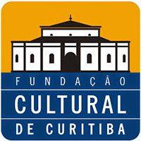 fundação cultural curitiba