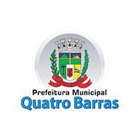 prefeitura municipal de quatro barras