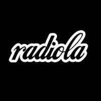 radiola records