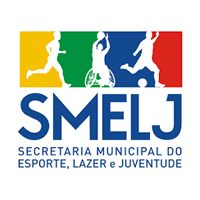 secretaria municipal do esporte